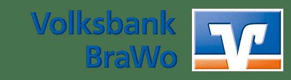 Volksbank BraWo Footer Logo MeinBraWoMoment