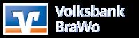 Volksbank BraWo Logo